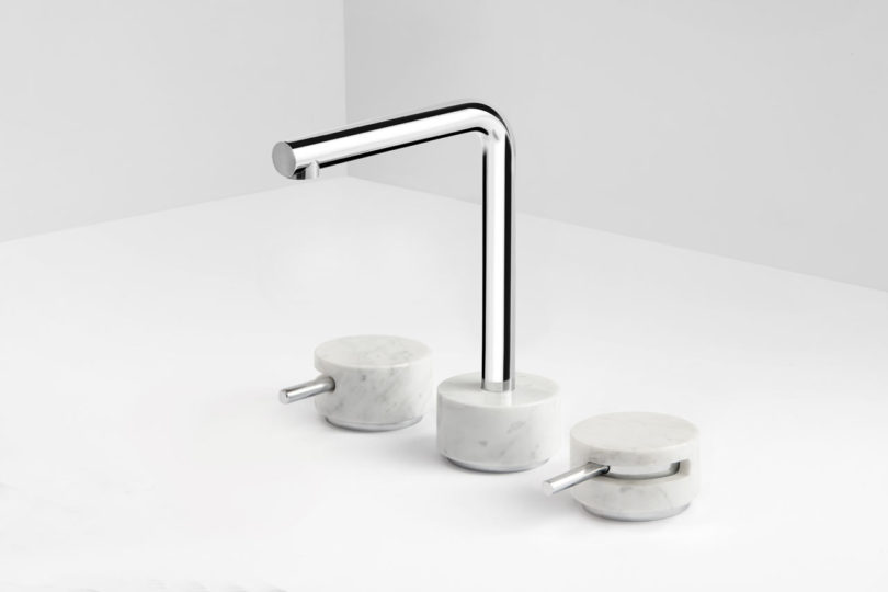 aquabrass-marmo-faucet-collection-2