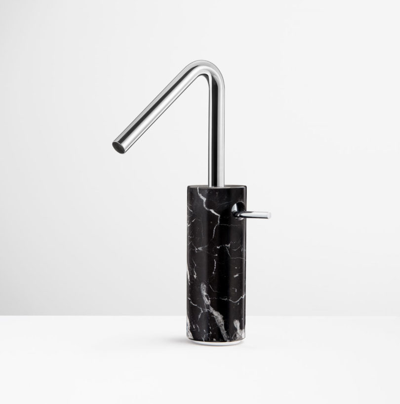 aquabrass-marmo-faucet-collection-4a