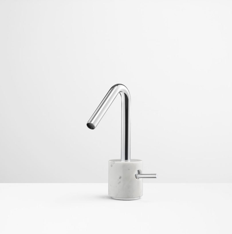 aquabrass-marmo-faucet-collection-4b