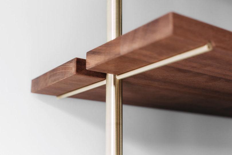 brass-rail-shelving-ryan-taylor-objectinterface-4