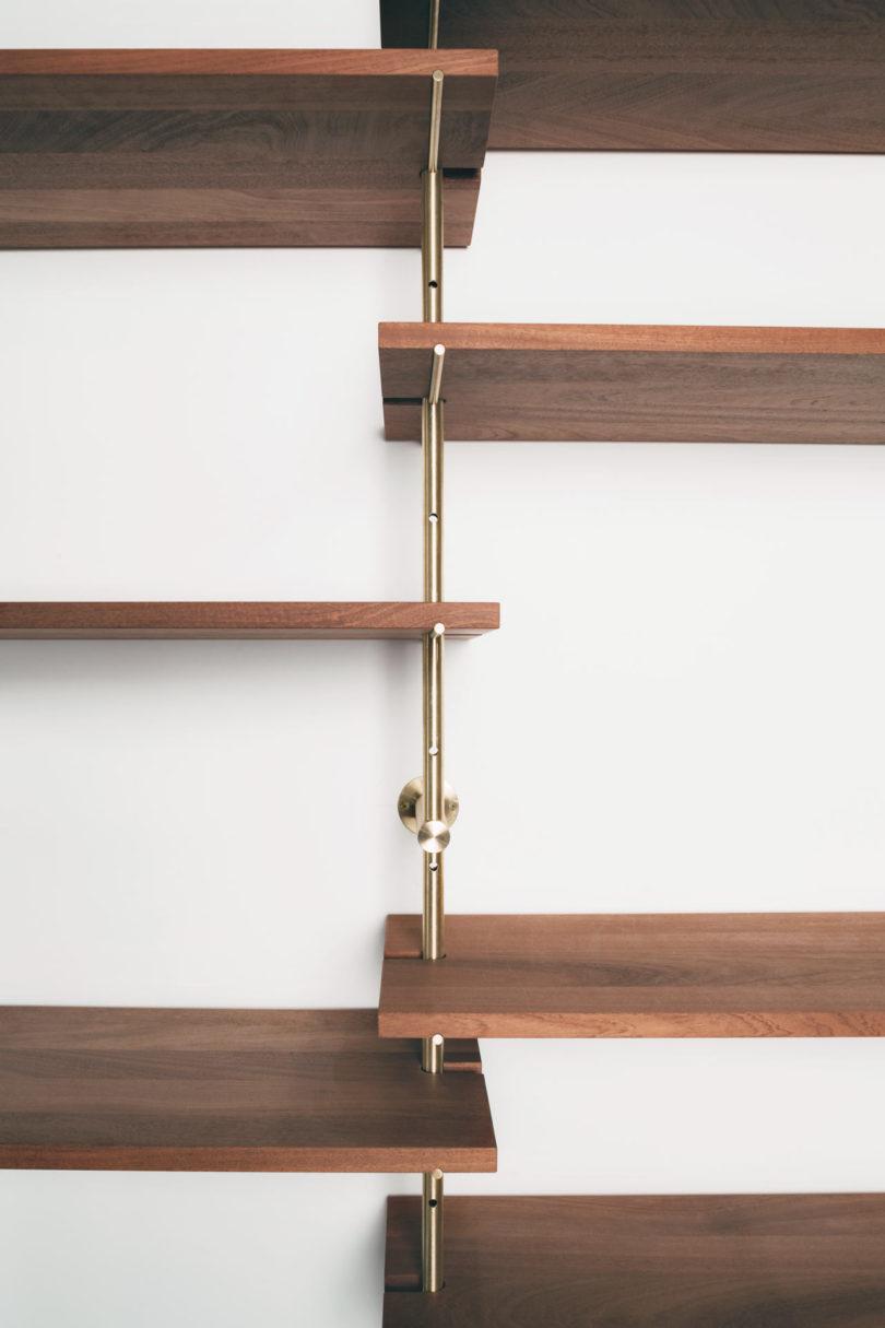 brass-rail-shelving-ryan-taylor-objectinterface-6