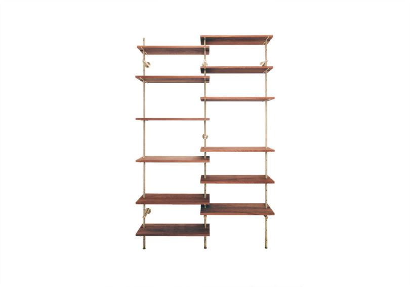 brass-rail-shelving-ryan-taylor-objectinterface-8