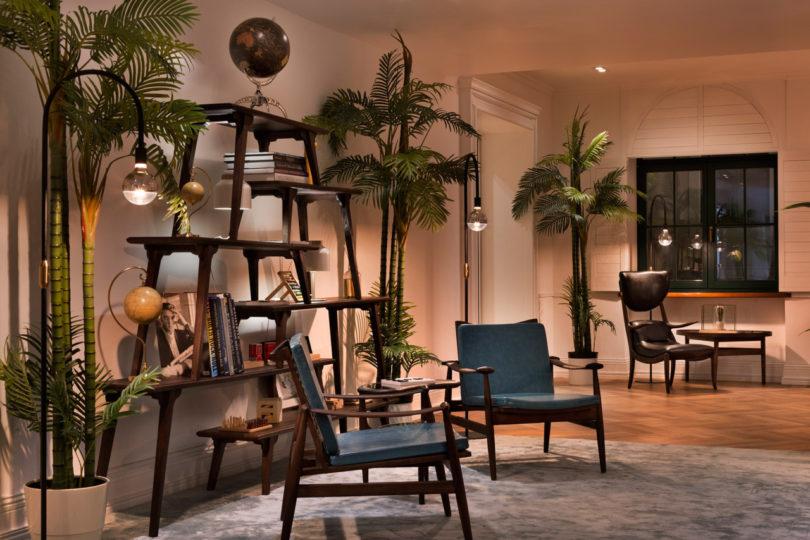 brown-beach-house-interiors-5
