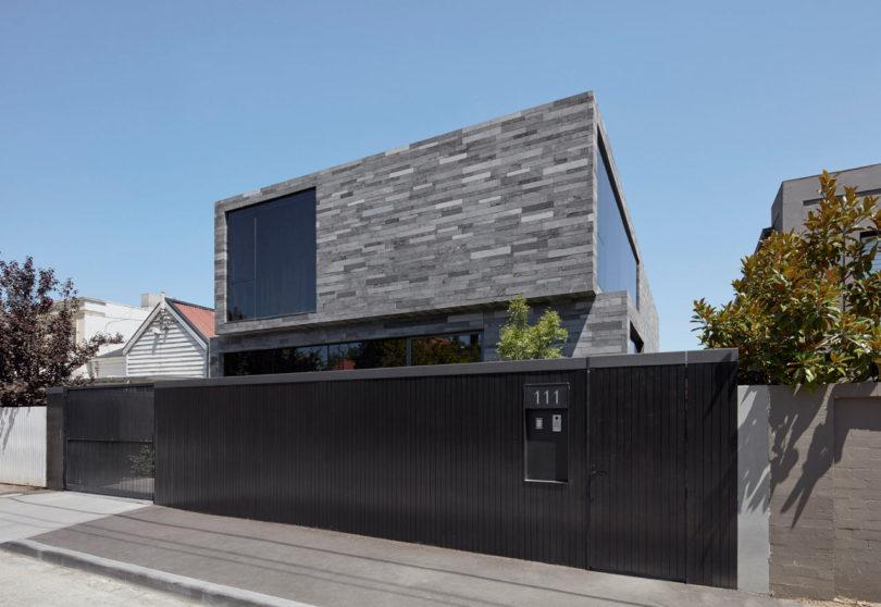 canterbury-road-residence-toorak-2