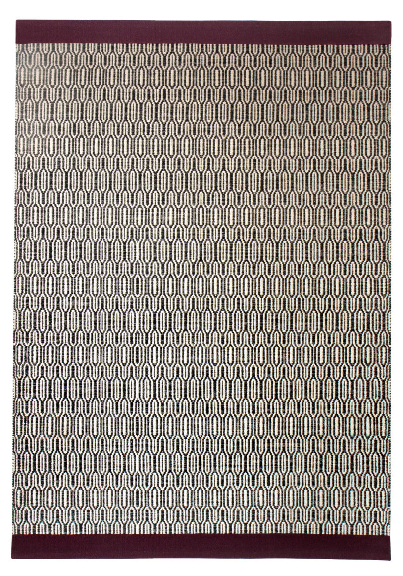 cavalcanti-optical-illusion-rugs-3-key-flaton
