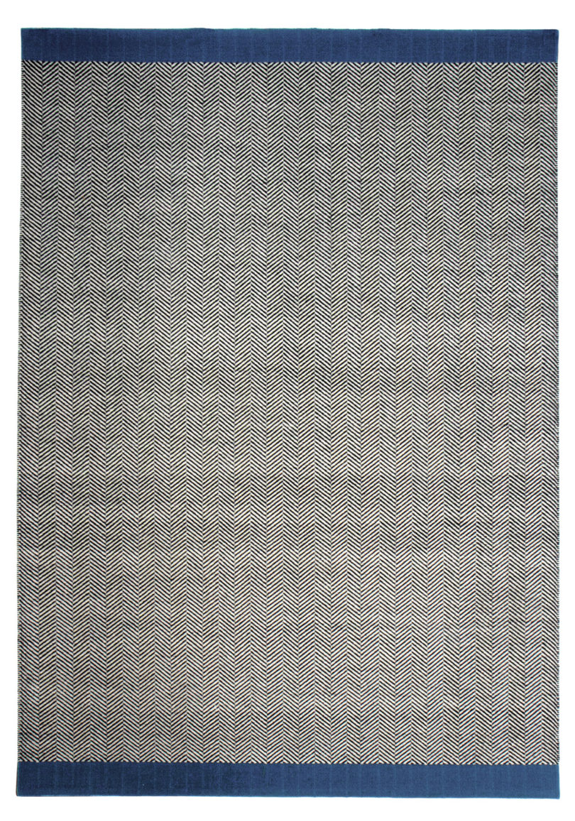 cavalcanti-optical-illusion-rugs-4-herringbone-flaton