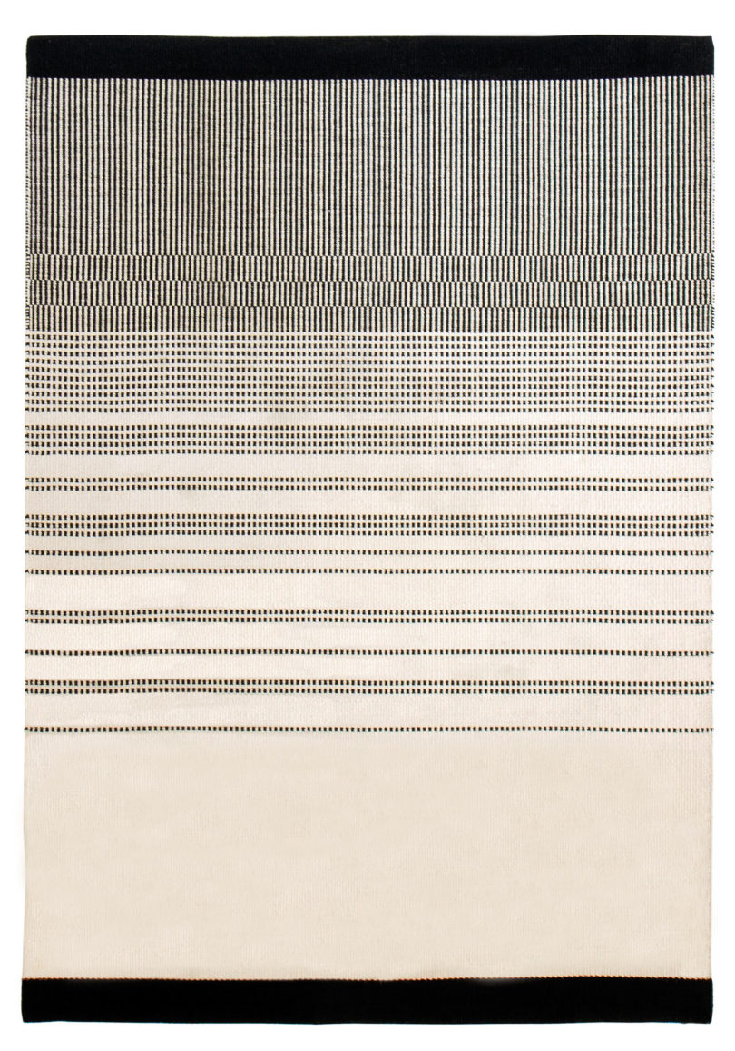 cavalcanti-optical-illusion-rugs-5-grid-fade-flaton