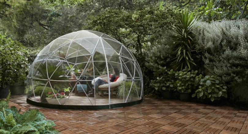 cuckooland-garden-igloo-2