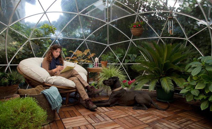 cuckooland-garden-igloo-3