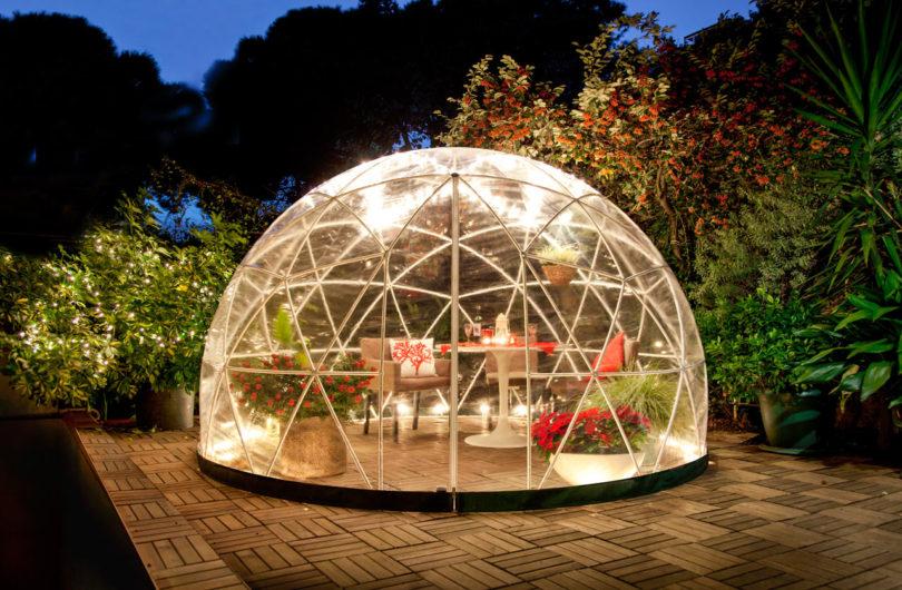 cuckooland-garden-igloo-4