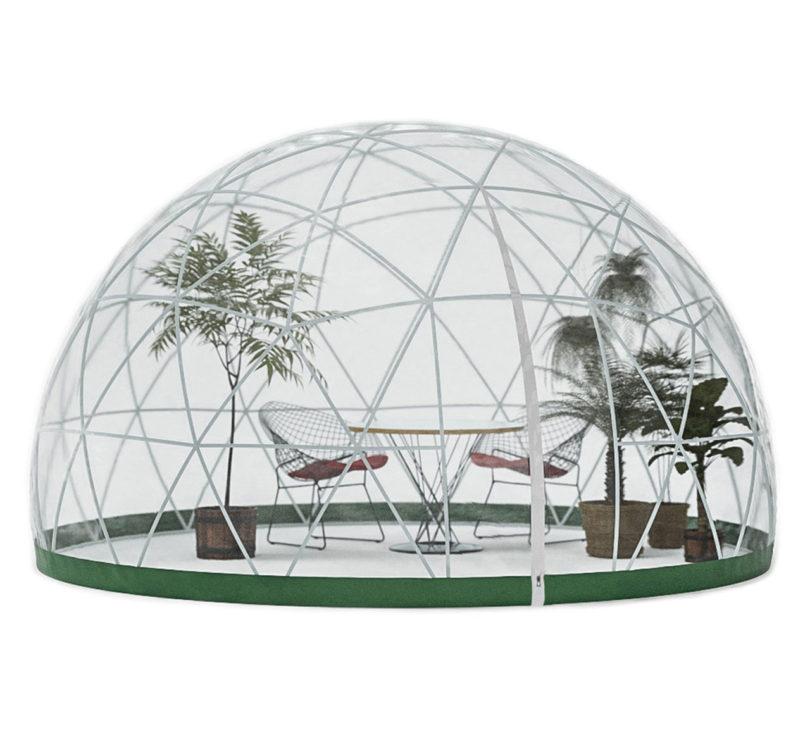 cuckooland-garden-igloo-7