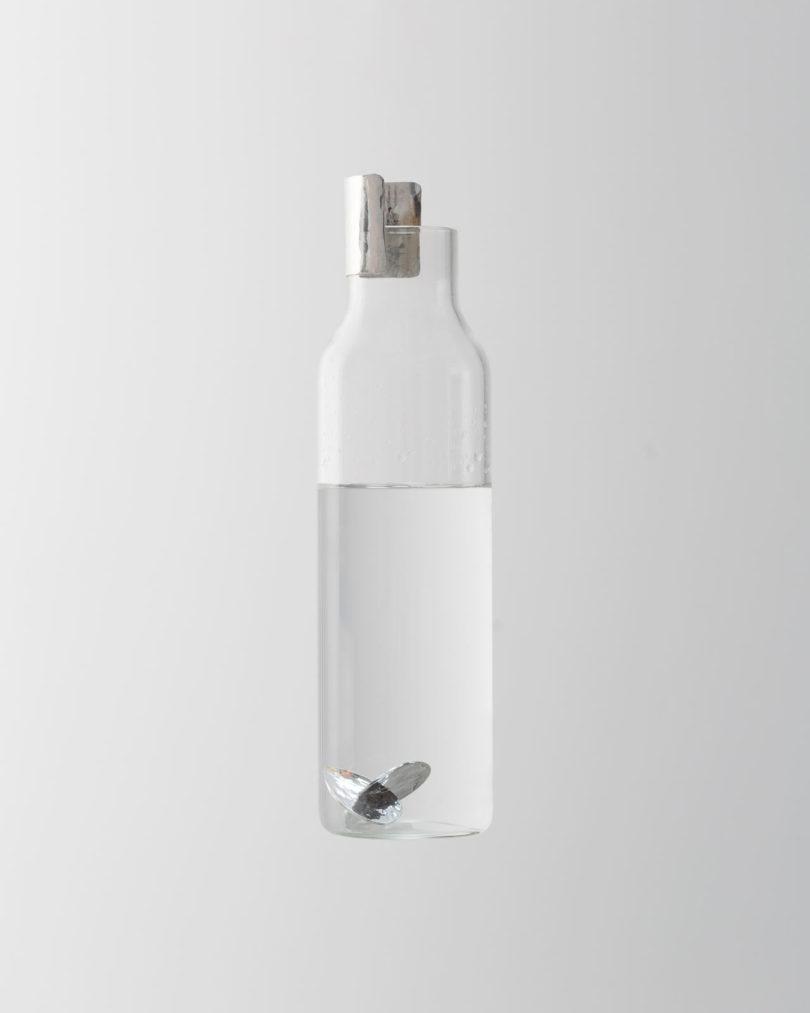 dan-schofield-pioneer-carafe-glass-2