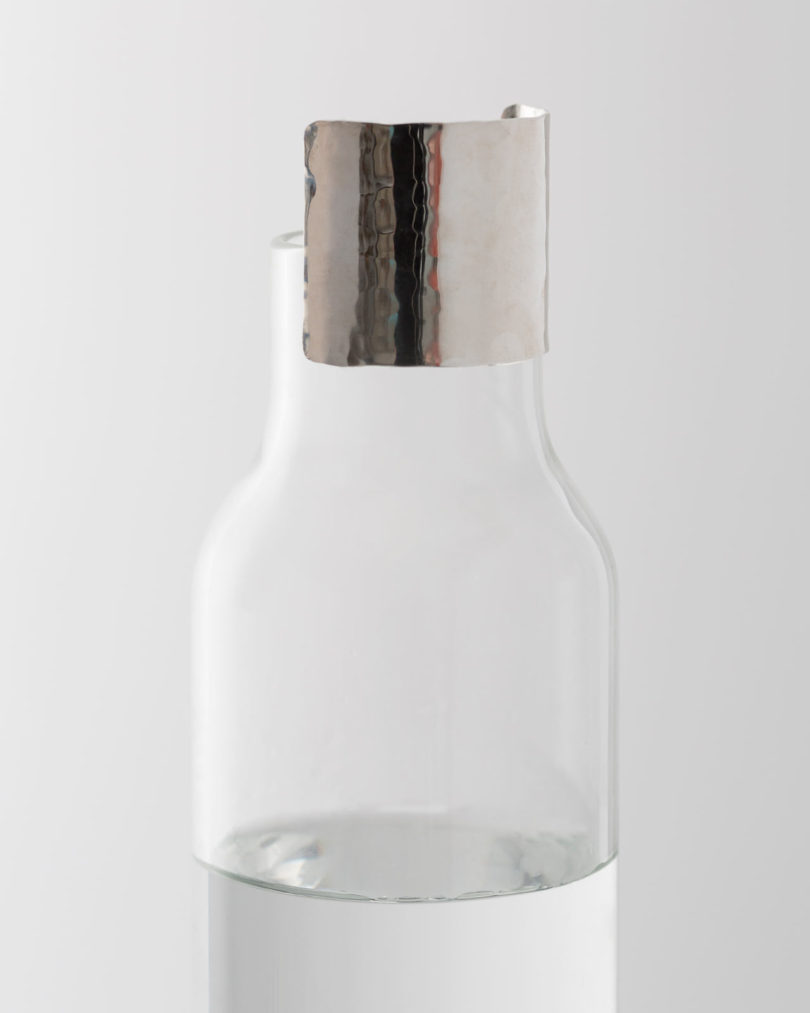 dan-schofield-pioneer-carafe-glass-3