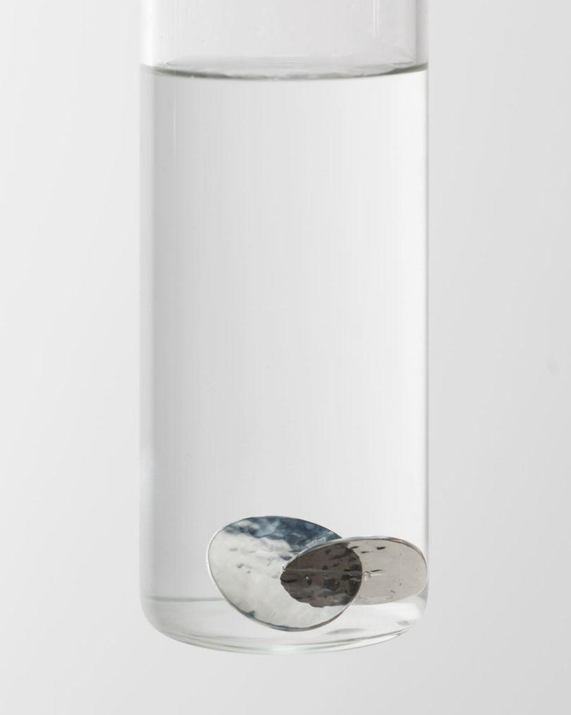 dan-schofield-pioneer-carafe-glass-4