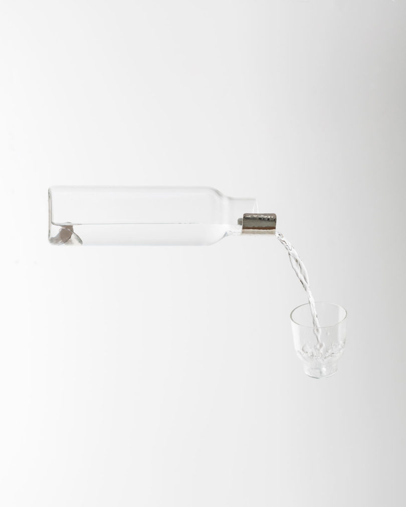 dan-schofield-pioneer-carafe-glass-5