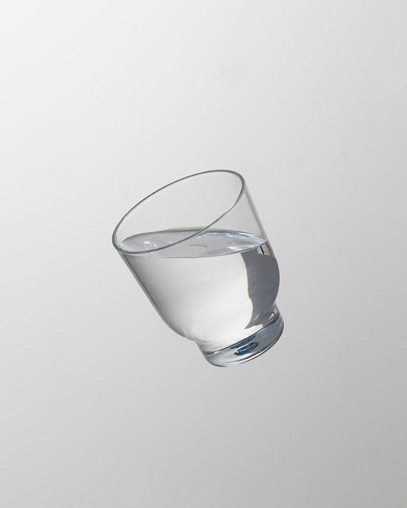 dan-schofield-pioneer-carafe-glass-6