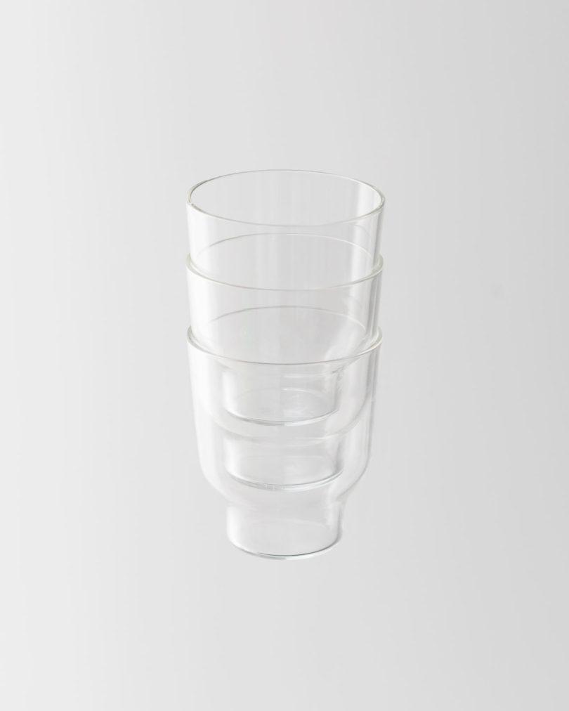 dan-schofield-pioneer-carafe-glass-7