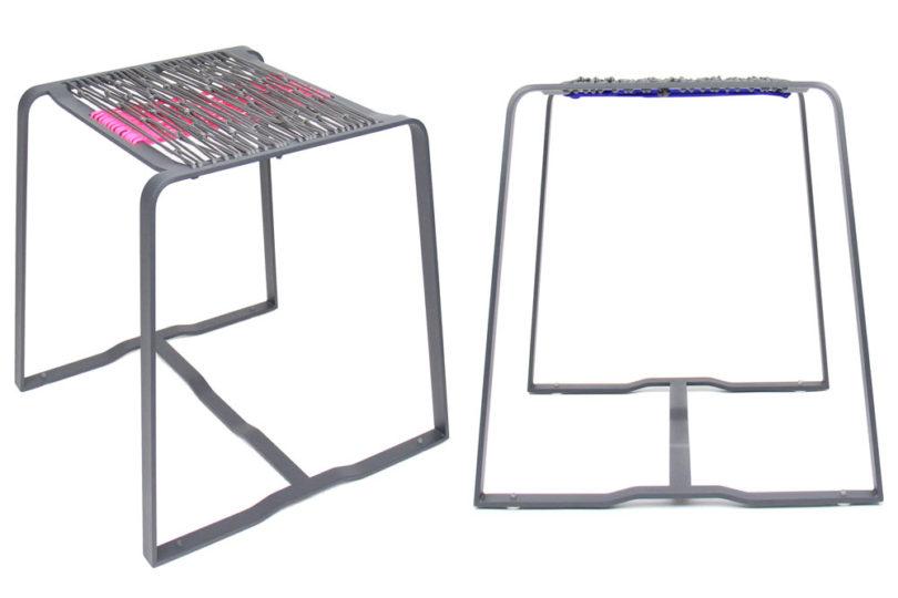 decon-merkled-net-stool-16