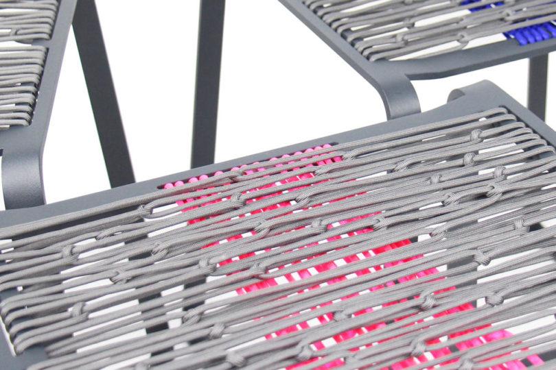 decon-merkled-net-stool-17