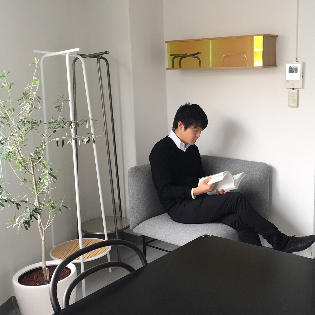 design_milk_design_for_industry_tokyo_001