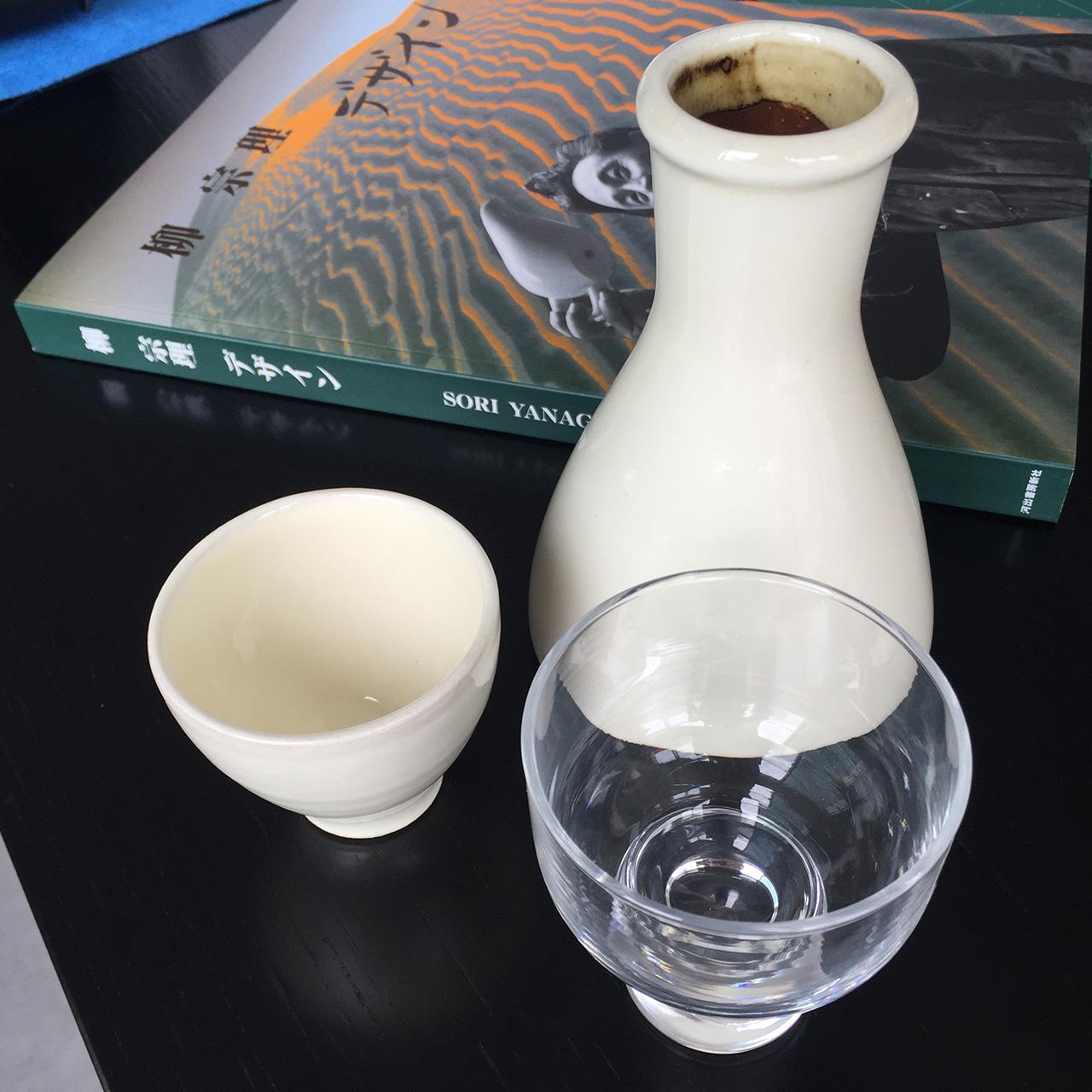 design_milk_design_for_industry_tokyo_14