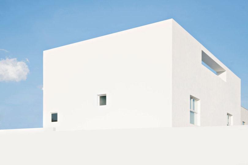 domus-aurea-house-mexico-17