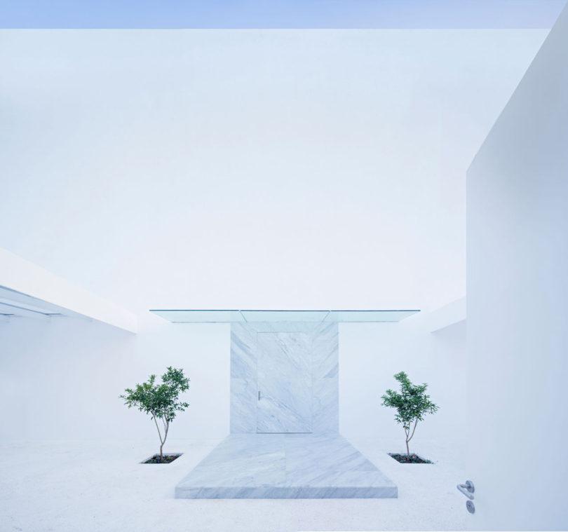 domus-aurea-house-mexico-2