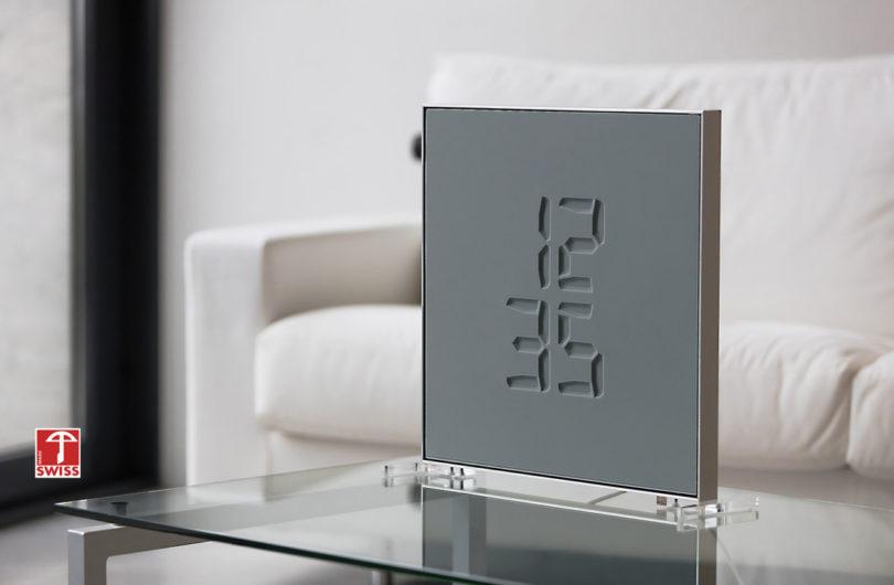 etch-clock-3