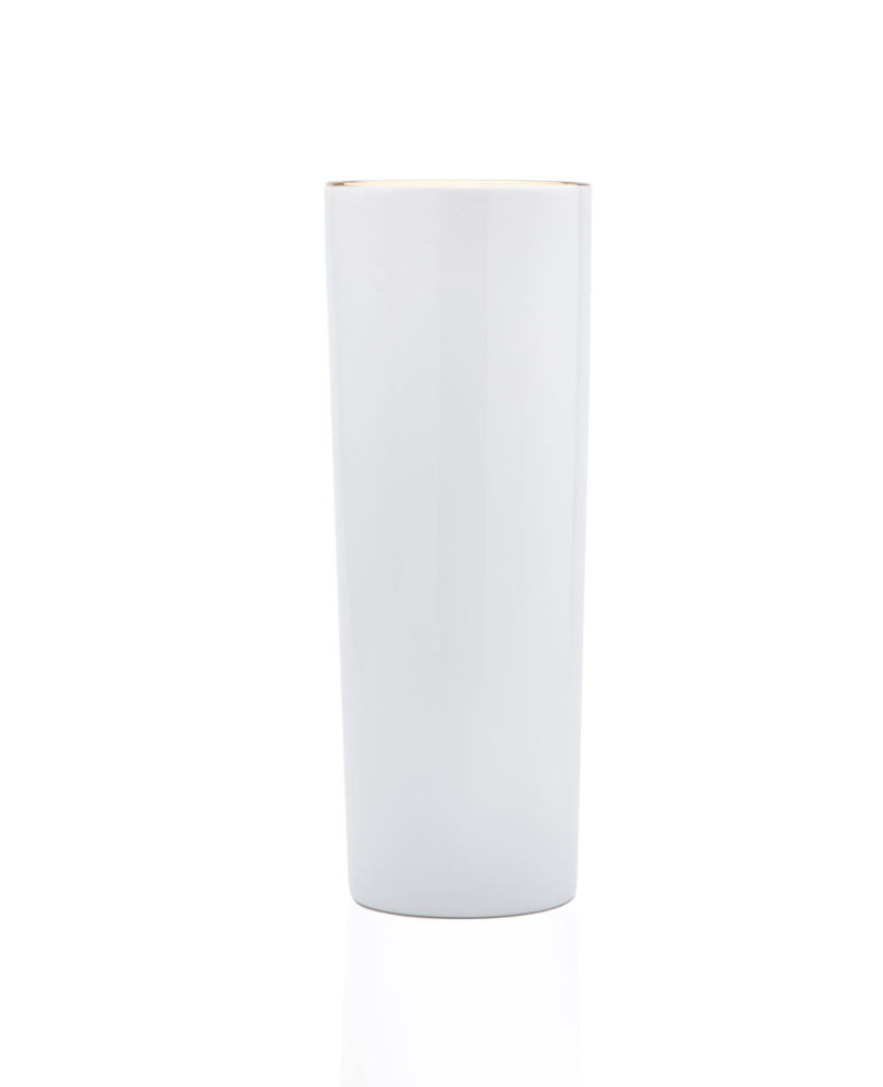 fold-hector-esrawe-merkki-4