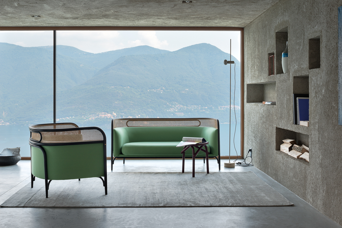 gtv_-targa-sofa_design-gamfratesi_7