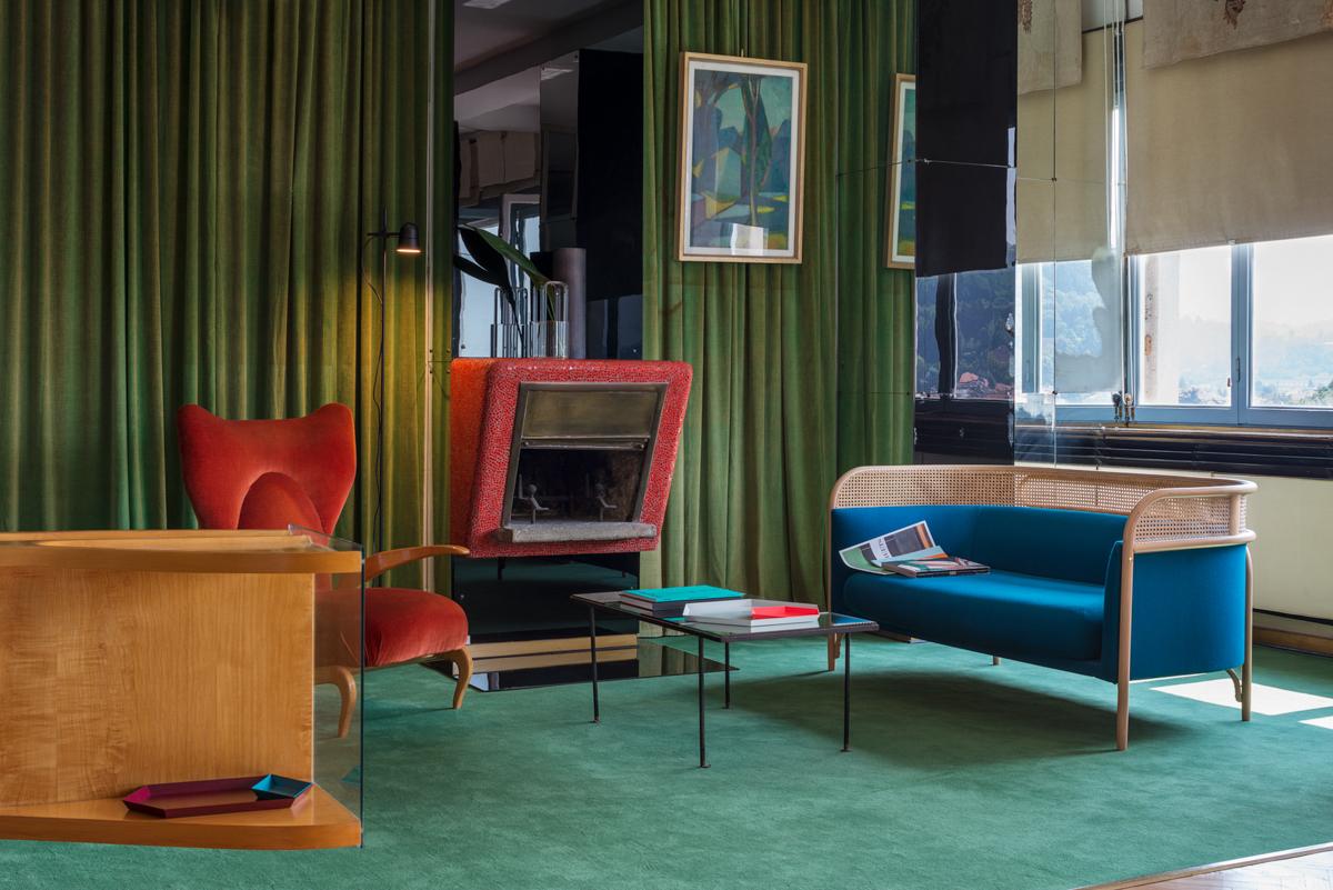 gtv_-targa-sofa_design-gamfratesi_9
