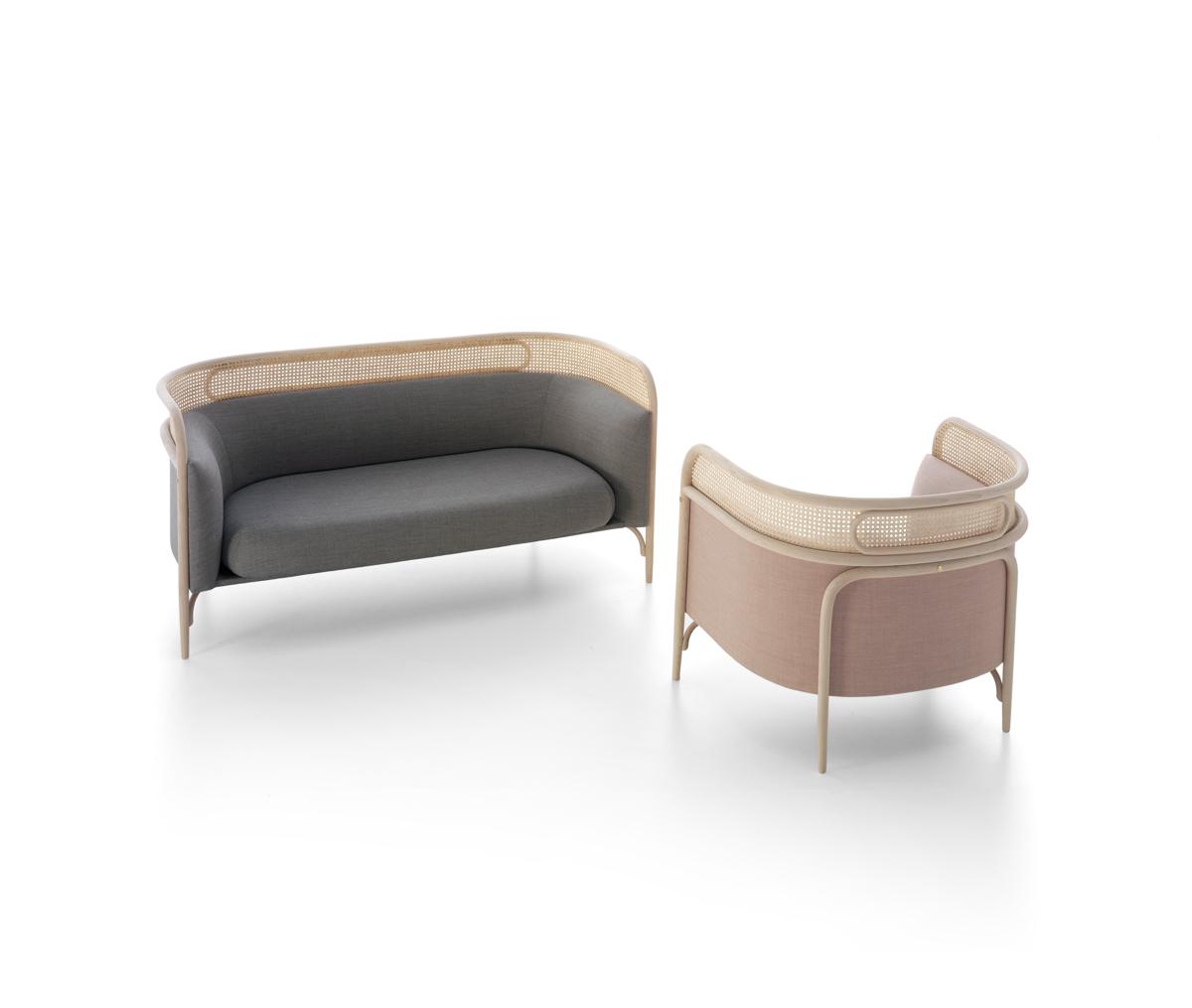 gtv_-targa-sofa_lounge_design-gamfratesi_5