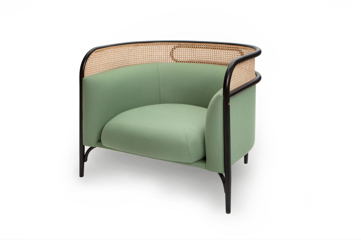 gtv_targa-lounge_design-gamfratesi_5