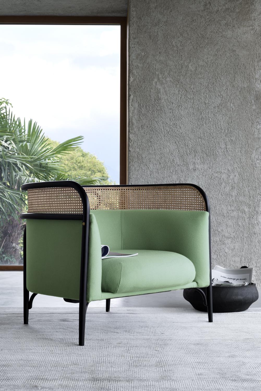 gtv_targa-lounge_design-gamfratesi_6
