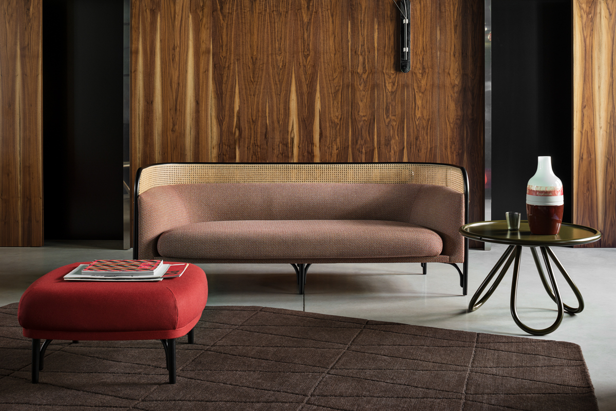 gtv_targa_sofa200_design-gamfratesi_2