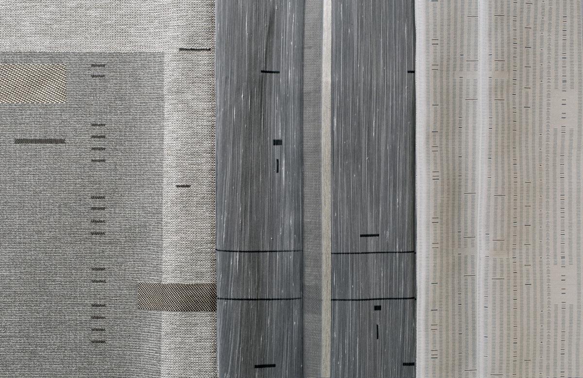 gordonengelgeermae_textiles_1_crop_ret