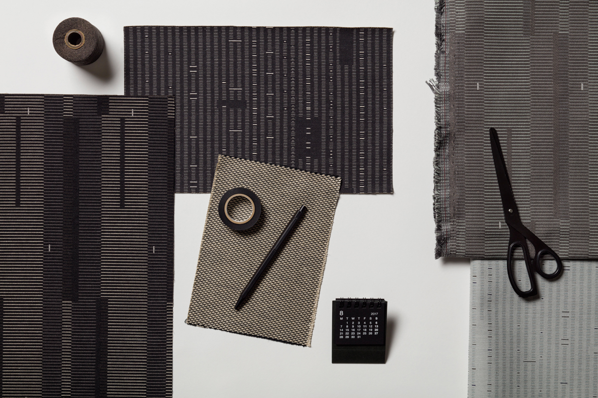 Wolf-Gordon x Mae Engelgeer: The Collaborative Collection