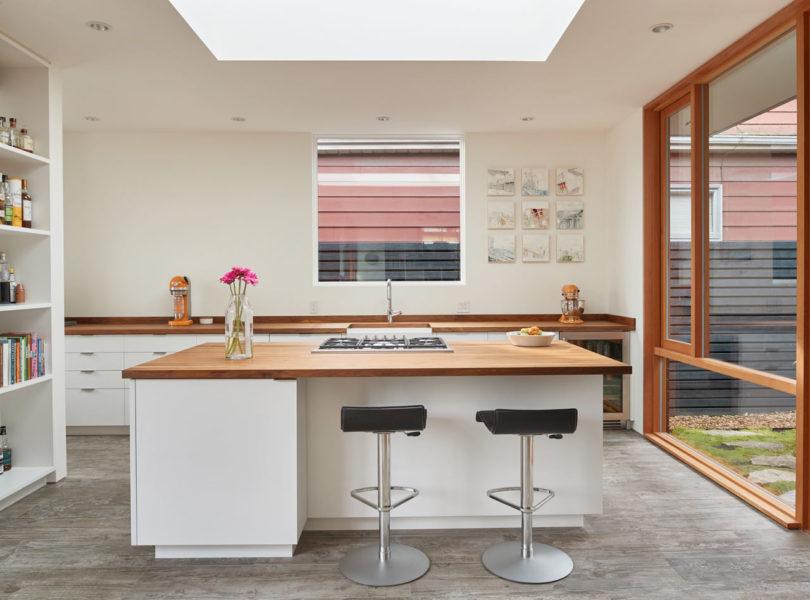 heliotrope-artist-in-residence-home-12