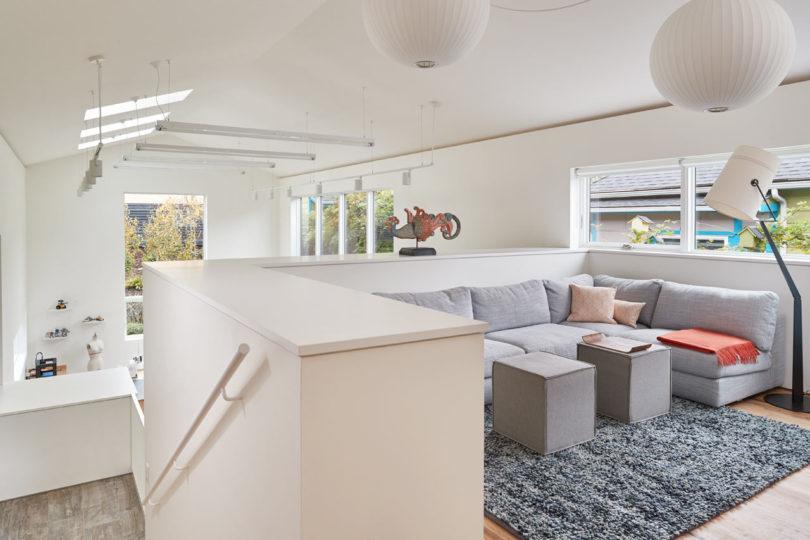 heliotrope-artist-in-residence-home-15
