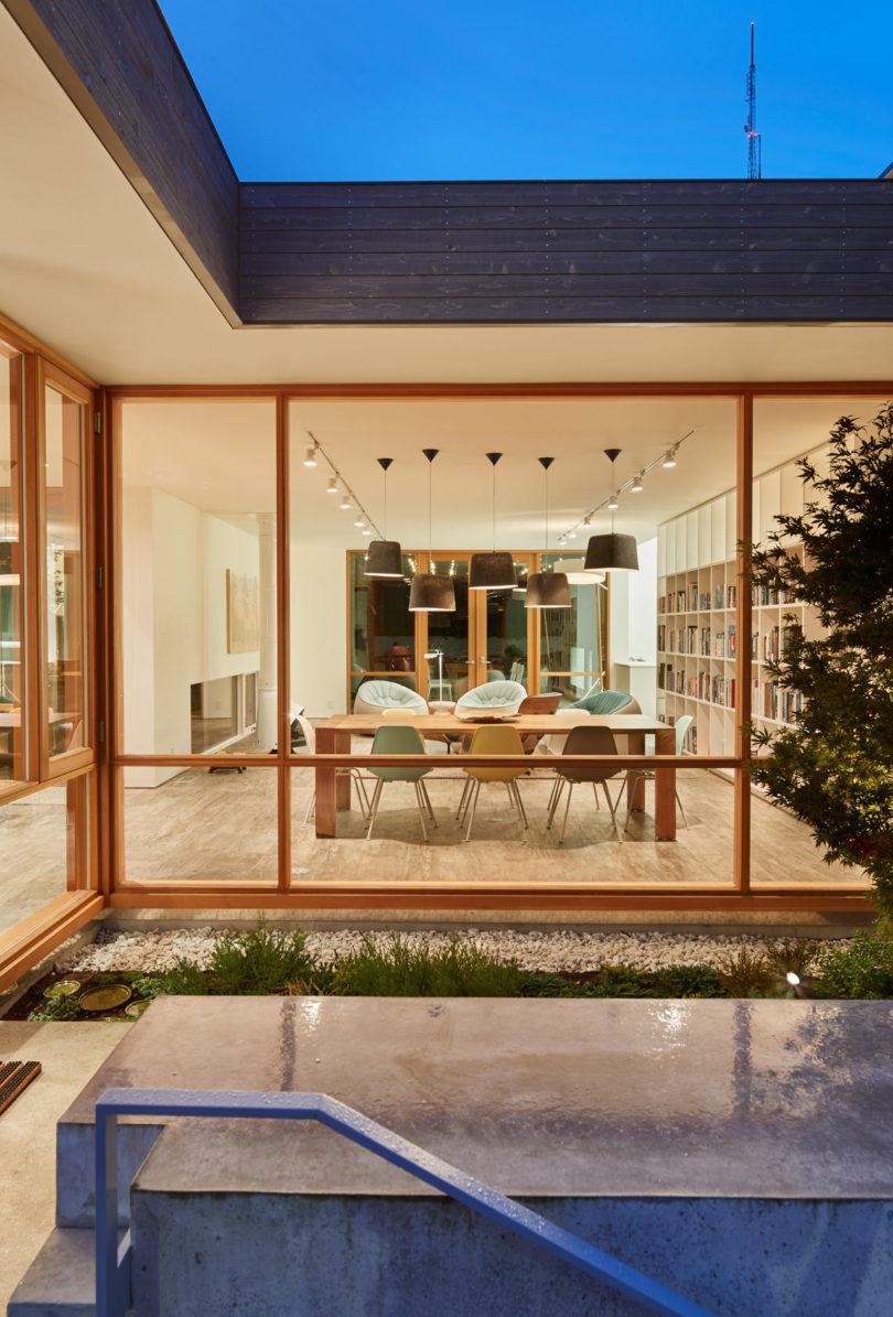 heliotrope-artist-in-residence-home-16