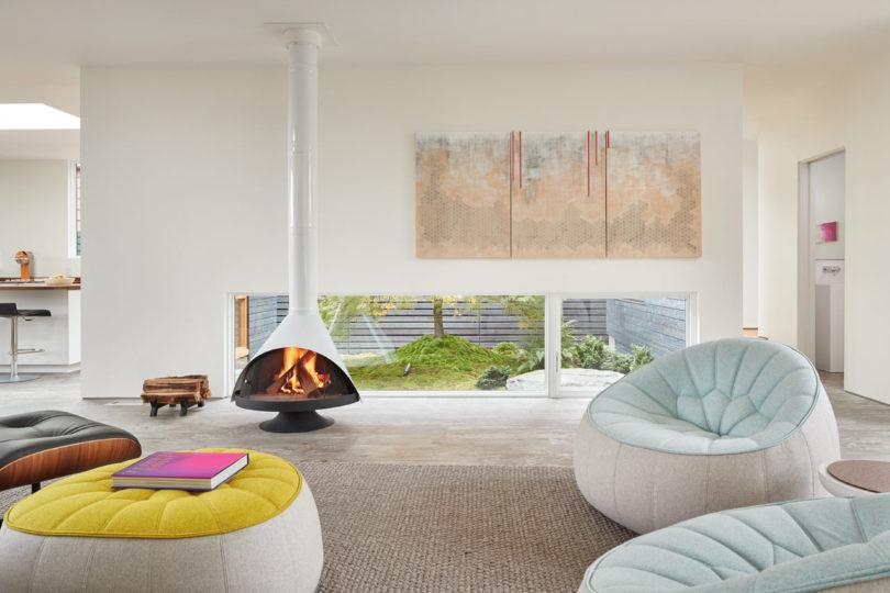 heliotrope-artist-in-residence-home-5