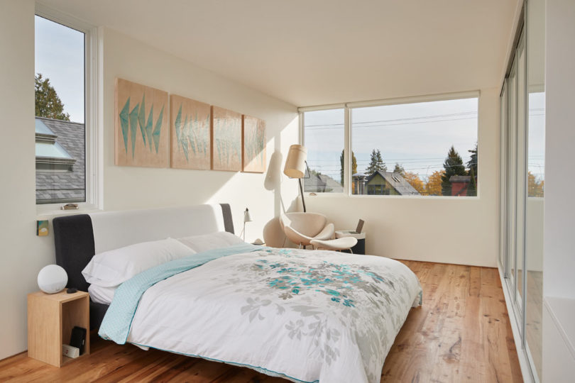 heliotrope-artist-in-residence-home-8