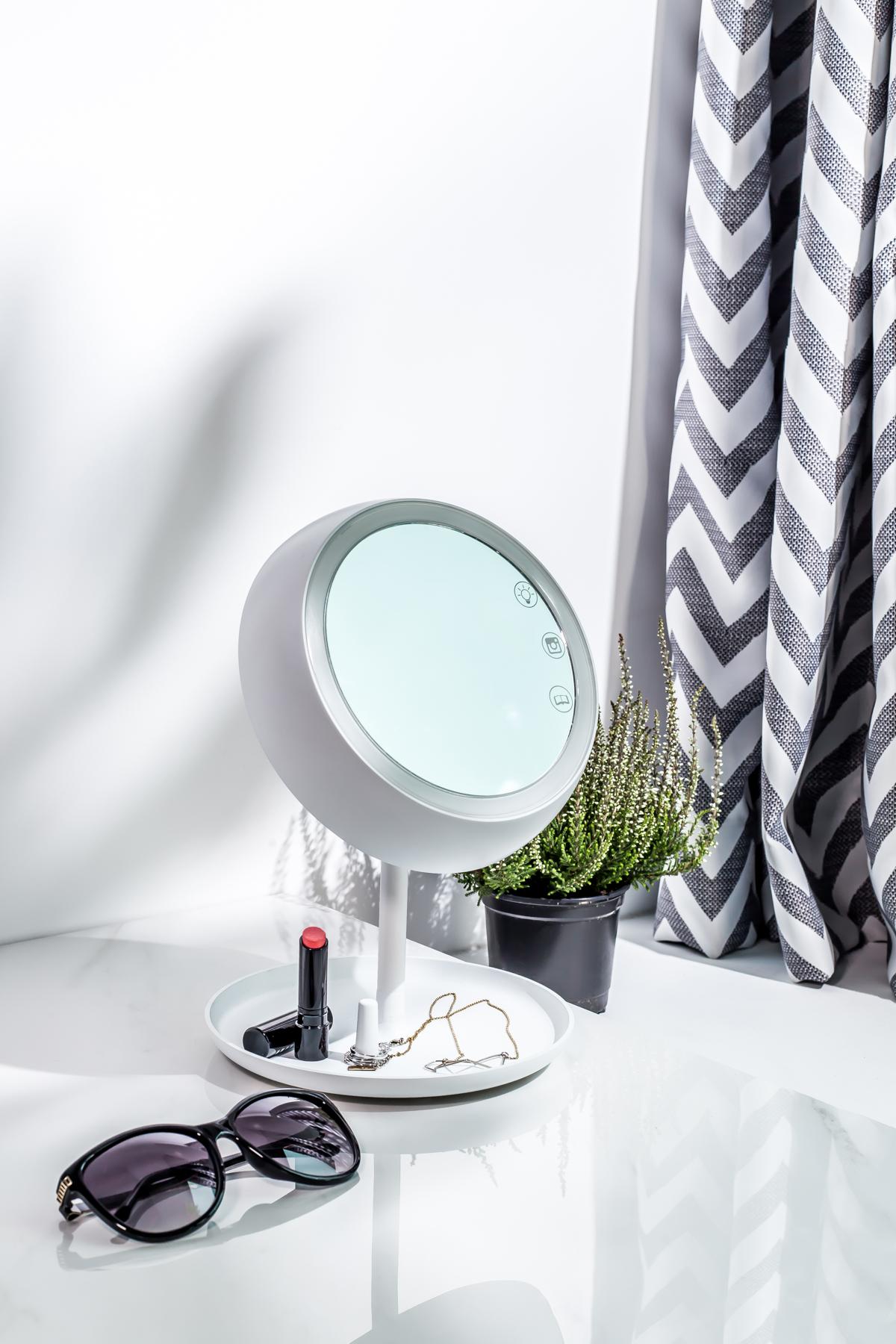 juno-mirror-desktop