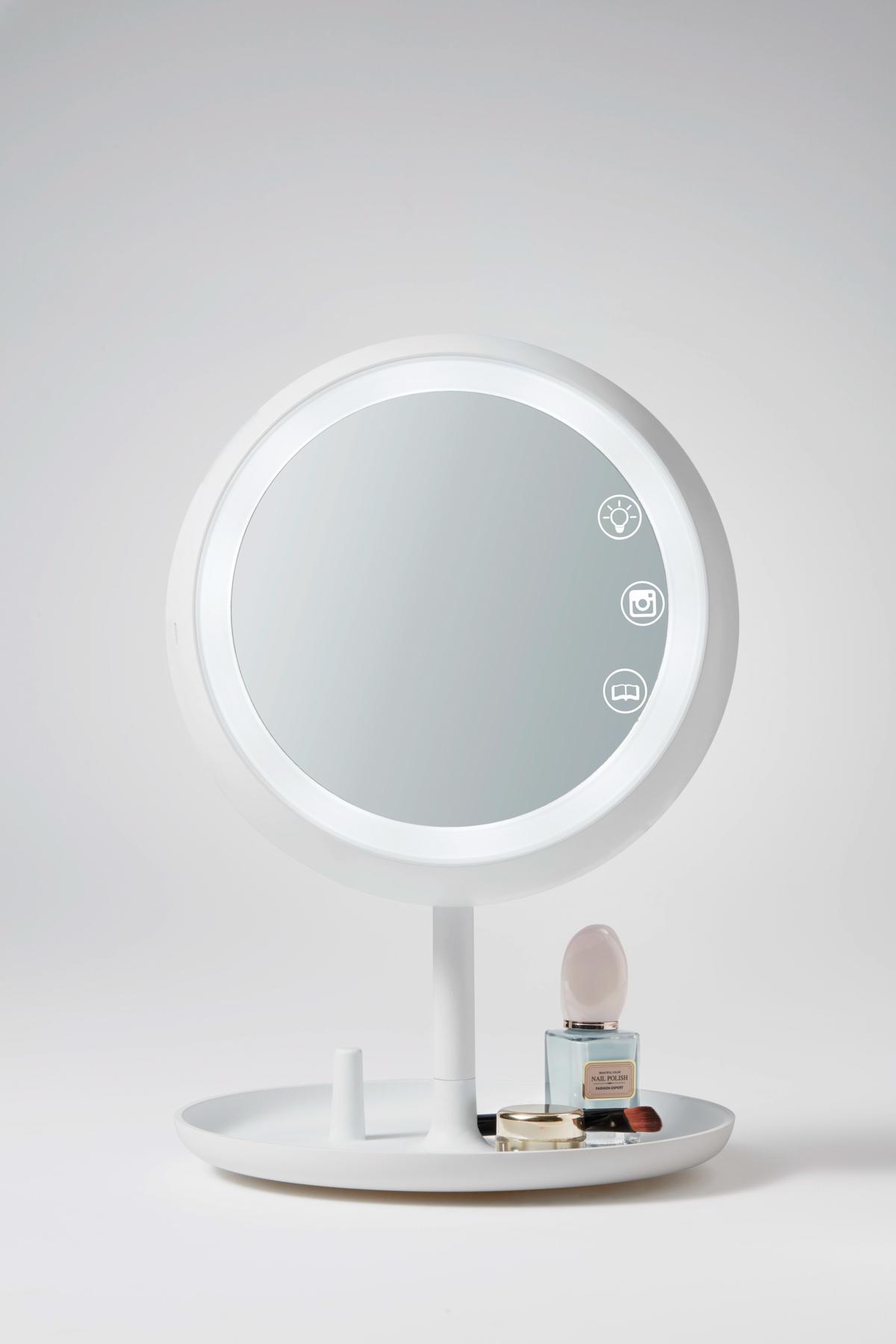 juno-mirror-side