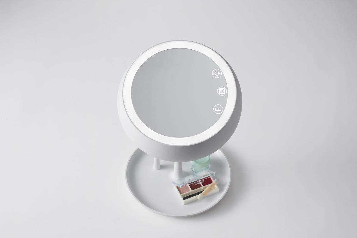 juno-mirror-top
