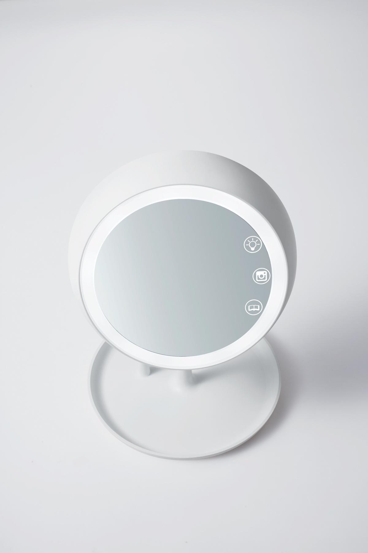 juno-mirror-topside
