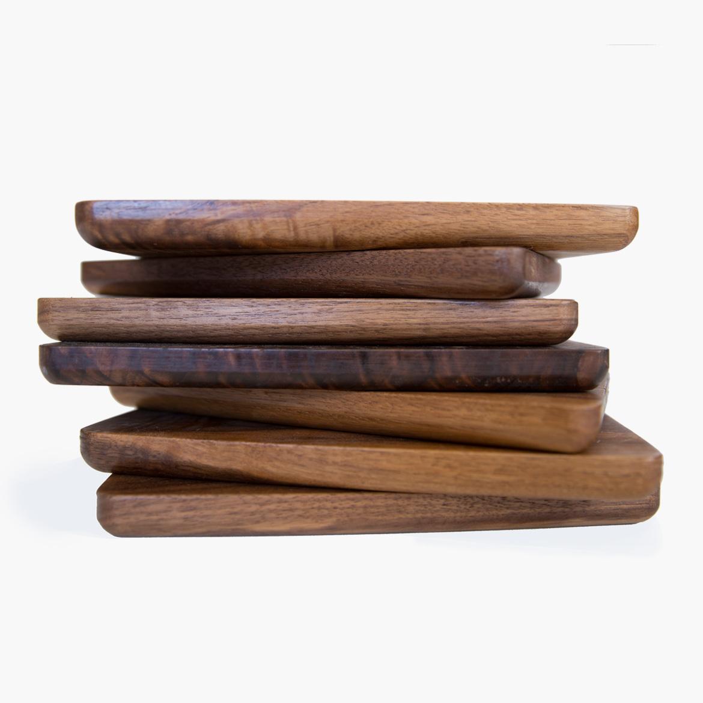 kalonstudios-breadboards