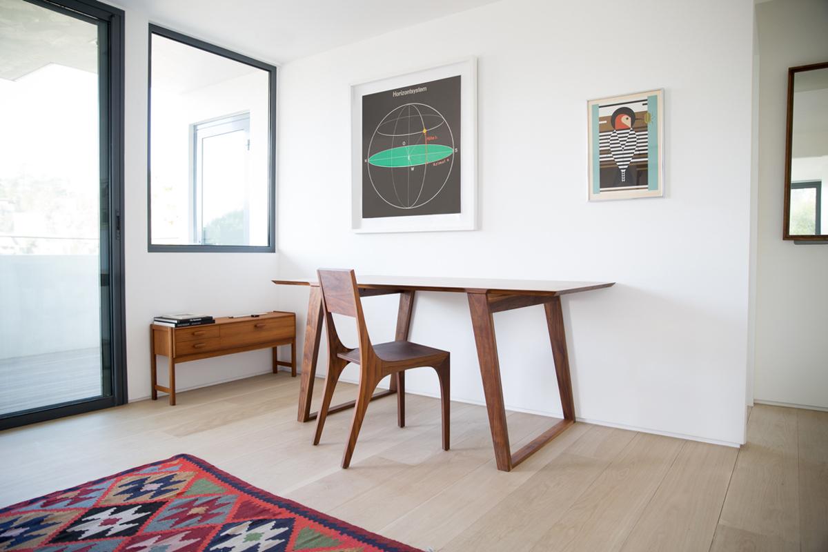 Kalon Studios Debuts New Furniture + Accessories For The Home ...