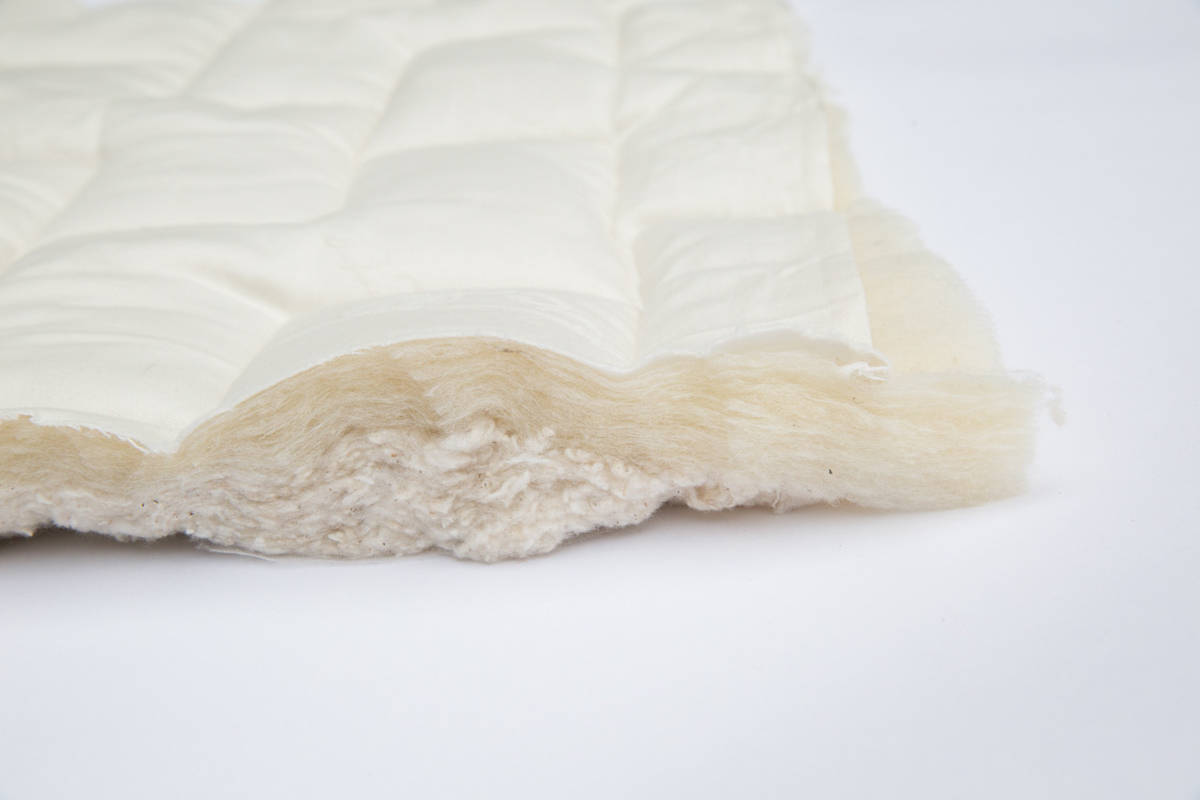 kalonstudios-kalon-organic-mattress-ticking