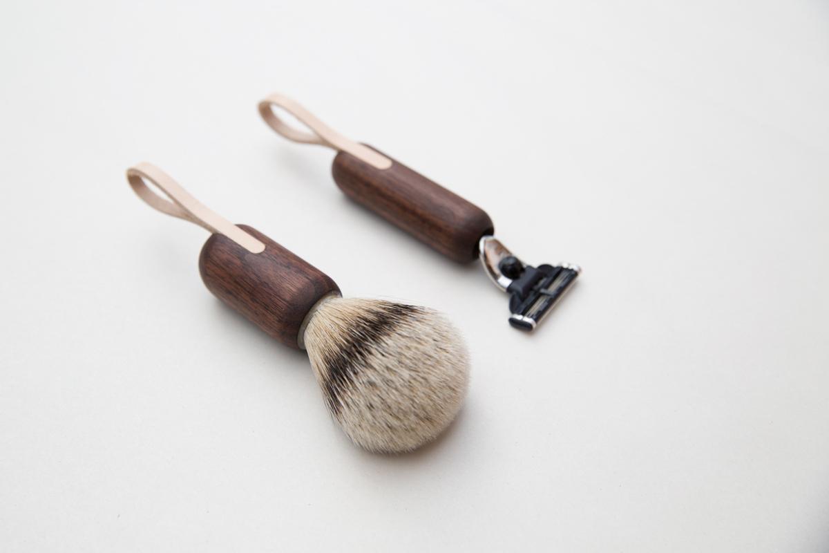 kalonstudios-shaving1